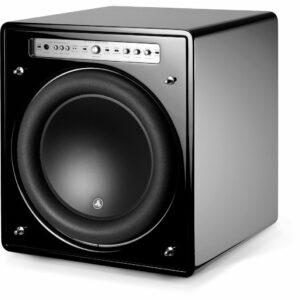 jl audio fathom f113 v2 mélynyomó