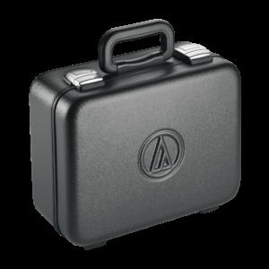 AT5040 táska