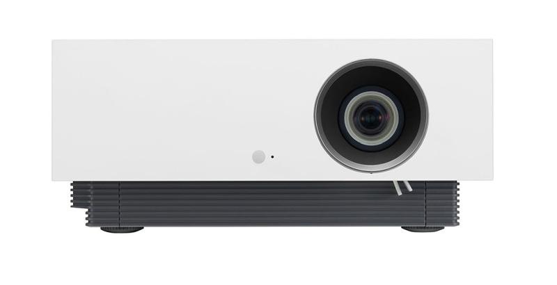 HU810PW projektor