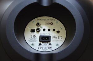 P1D mélynyomó csatlakozások