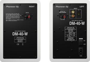 dm-40-hátsó panel