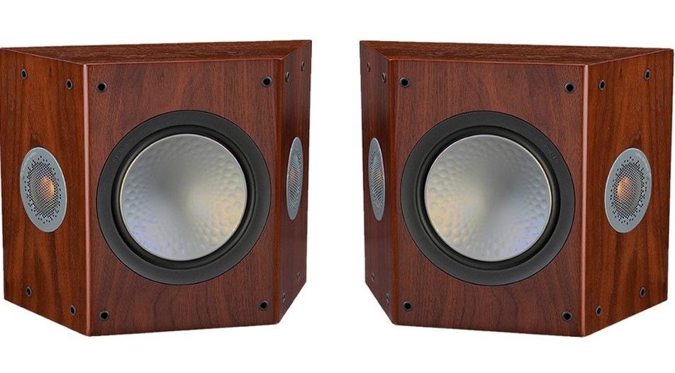 monitor_audio_silver_200 AV12 hangszórók