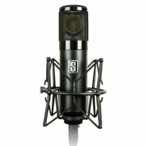 slate-digital-vms-ml1-stúdió mikrofon