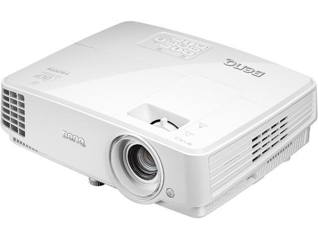 BenQ Mh530 projektor kép