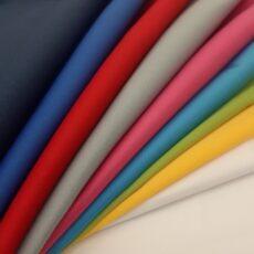 pul-alapanyag-színek