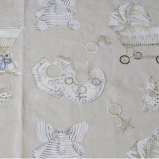 dekor-elefant-745-01