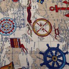 loneta-térkép-25