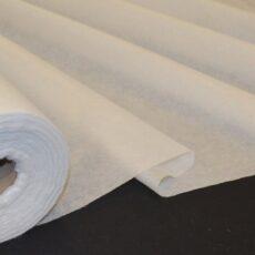 papir-vetex-0-9-(01)