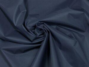 Lakástextil: Szövet-textil