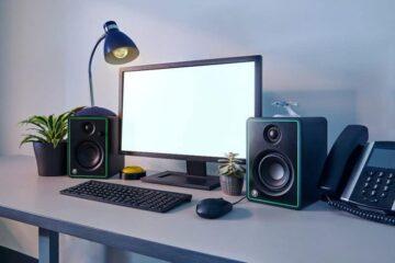Mackie-Cr3-stúdió monitor-fő kép