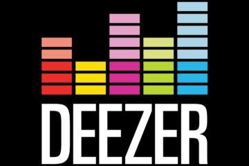 deezer-szolgáltatás-fő kép