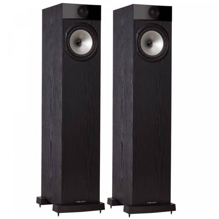 Fyne-Audio-F302-hangszóró-teszt
