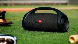 Jbl-Boombox-2-hangszóró-fő kép