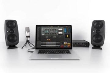 ik-multimedia-iloud-mtm-stúdió monitor-fő kép