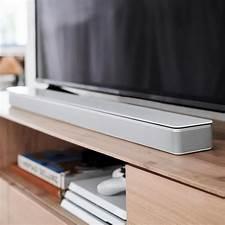 Bose Soundbar 700-hangprojektor-fő kép