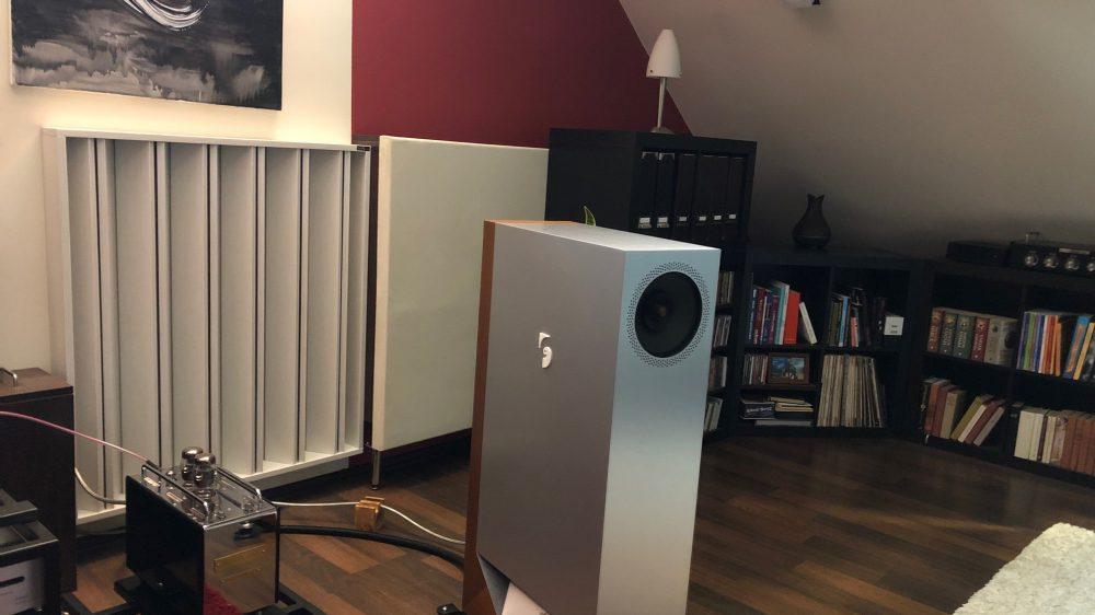 akusztikai panel min hangelnyelő